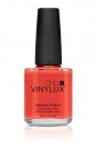 Vinylux Electric orange