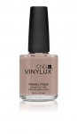 Vinylux Impossibly plush