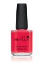 Vinylux Lobsterroll