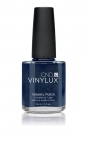 Vinylux Midnight swim