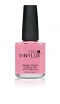 Vinylux Strawberry smoothie